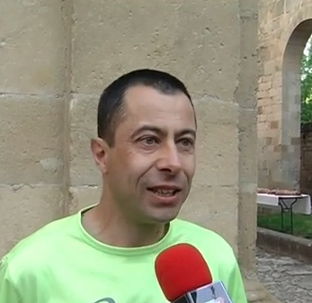 Interview de Bruno Allier