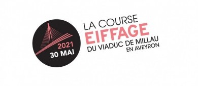 The 2020 Course Eiffage du Viaduc de Millau en Aveyron postponed
