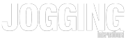 logo de jogging international